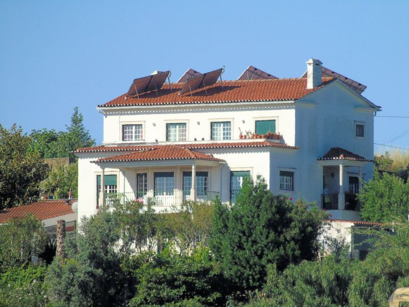 Luxury 5 Bed Detached House With Indoor Pool And Gym For Sale In