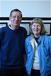 bruce and sue watts001