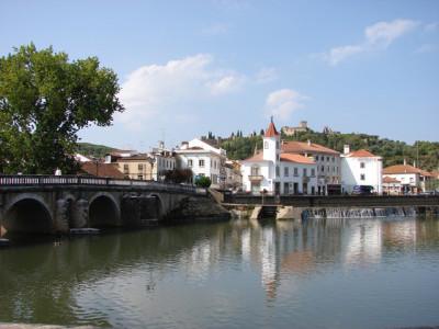 tomar-river2
