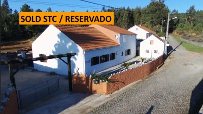 RESERVADO SOLD STC