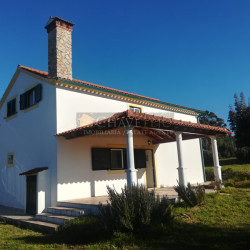 A fully restored country property in a lovely location for sale near Ferreira do Zêzere at 2240 Ferreira do Zêzere, Portugal for 105000