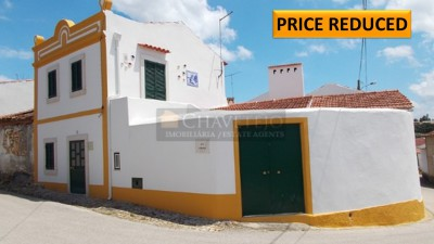 REDUCED55118