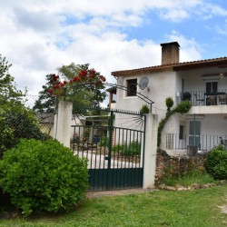 Lovely property with three self contained apartments for sale near Miranda do Corvo at 3220 Miranda do Corvo, Portugal for 159000