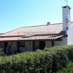 A fully restored property with a beautifully landscaped garden, vine yard and garage for sale near Tomar, Central Portugal at 2300 Tomar, Portugal for 180000