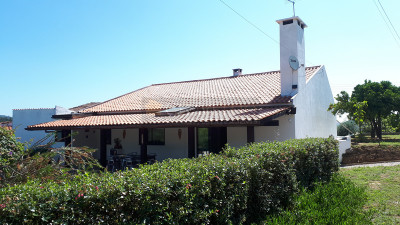 Buy home in Portugal