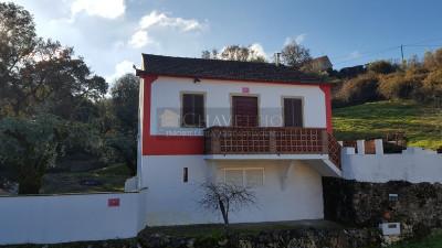 Dream home in Portugal