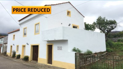 reduced sold