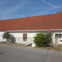A lovely cottage set in a nice location for sale in Ferreira do Zêzere, Central Portugal. at Ferreira do Zêzere for 60000