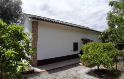 Restored house for sale near Ferreira Zêzere central Portugal