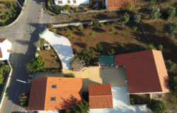 Fantastic property with two houses, for sale, near Tomar and Ferreira do Zêzere Central Portugal