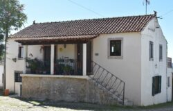 Lovely Traditional 3 Bedroom house in a popular village location (Penela)