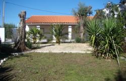 2 bedroom semi-detached house for sale  near Vila De Rei, Central Portugal