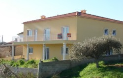 3 bedroom villa for sale near Tomar central Portugal