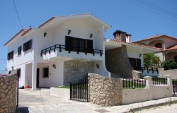 4 bedroom detached house for sale in Tomar, Central Portugal