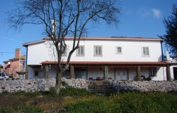 3 Bed Traditional house for sale near Tomar, central Portugal