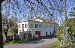 UNDER OFFER ///// 5 bedroom farm house for sale in Cernache do Bonjardim, Central Portugal
