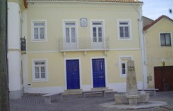 PRICE REDUCED // Character house for sale near Abrantes Central Portugal
