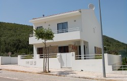 Detached 3 bed house for sale near Ânsião central Portugal