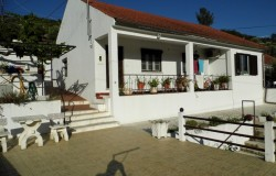 3 bedroom detached house for sale in Tomar, Central Portugal