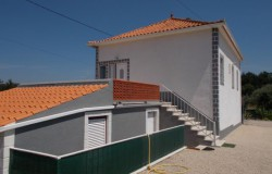 Well presented 3 Bedroom Country House for Sale near Alvaiázere