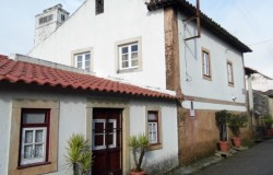 Renovated character house for sale near Alvaiazere, central Portugal