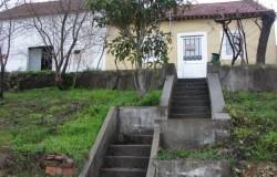 Detached Traditional Cottage for sale near Torres Novas, Central Portugal