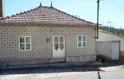 3 bedroom property for sale near Ourém Central Portugal