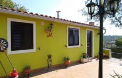 UNDER OFFER // 3 bed detached house for sale near Areias, Ferreira do Zêzere