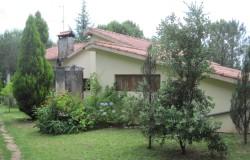 Farm house for sale near Cernache Bonjardim, Central Portugal