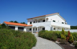 """PINEVIEW"" 4 BED LUXURY VILLA with SWIMMING POOL FOR SALE IN PENELA"