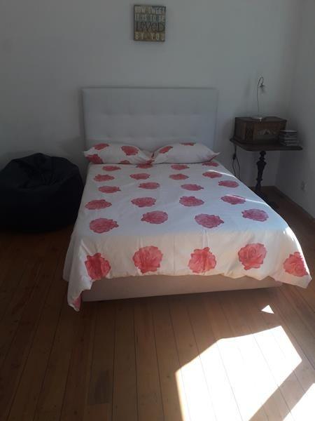 Bedroom 2 Campelo (Copy)