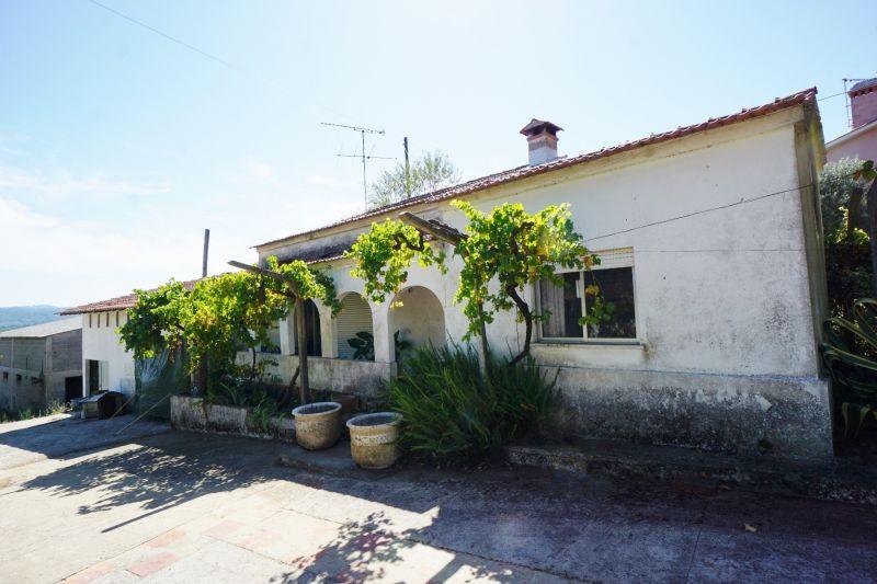 Estate in Central Portugal
