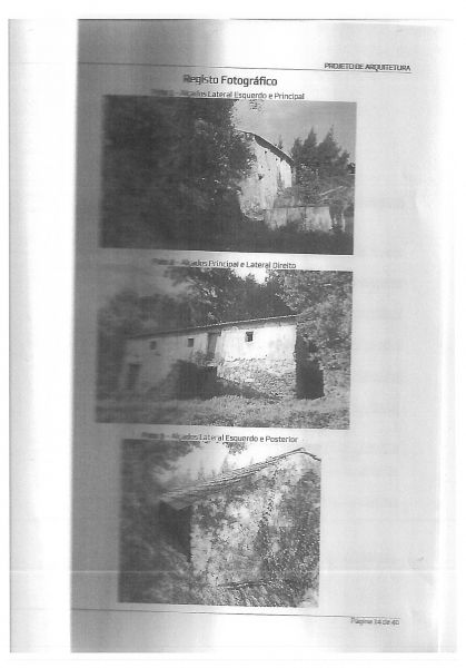 Scanned from a Xerox Multifunction Printer003