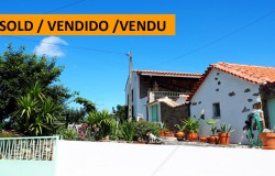 4 bedroom schist house with established B&B business Figueiro dos Vinhos