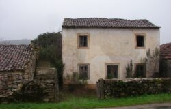 4 bedroom property, perfect for anyone looking for a renovation project in the heart of Central Portugal