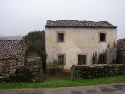 4 bedroom property for sale in Central Portugal