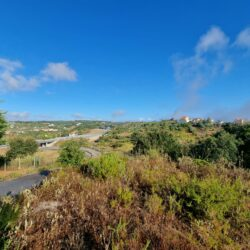Building Plot for Sale Near Tomar, Central Portugal at Tomar for 40000