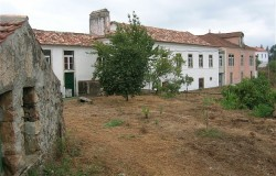 11 bedroom  Manor House for sale, central Portugal