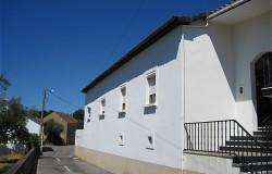 3 bed detached house for sale near Sertã central Portugal